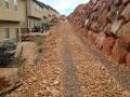 Gravel Road Base