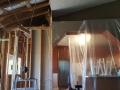 kitchen demolition process