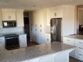 Gray/White Style Kitchen Upgrade