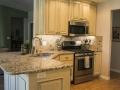 Durable and Beautiful Countertops