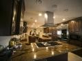 Longview of Kitchen