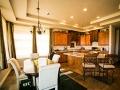 Magnificent Kitchen