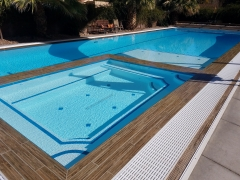 PoolFinished1