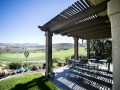 Patio Golf View - Outdoor Living