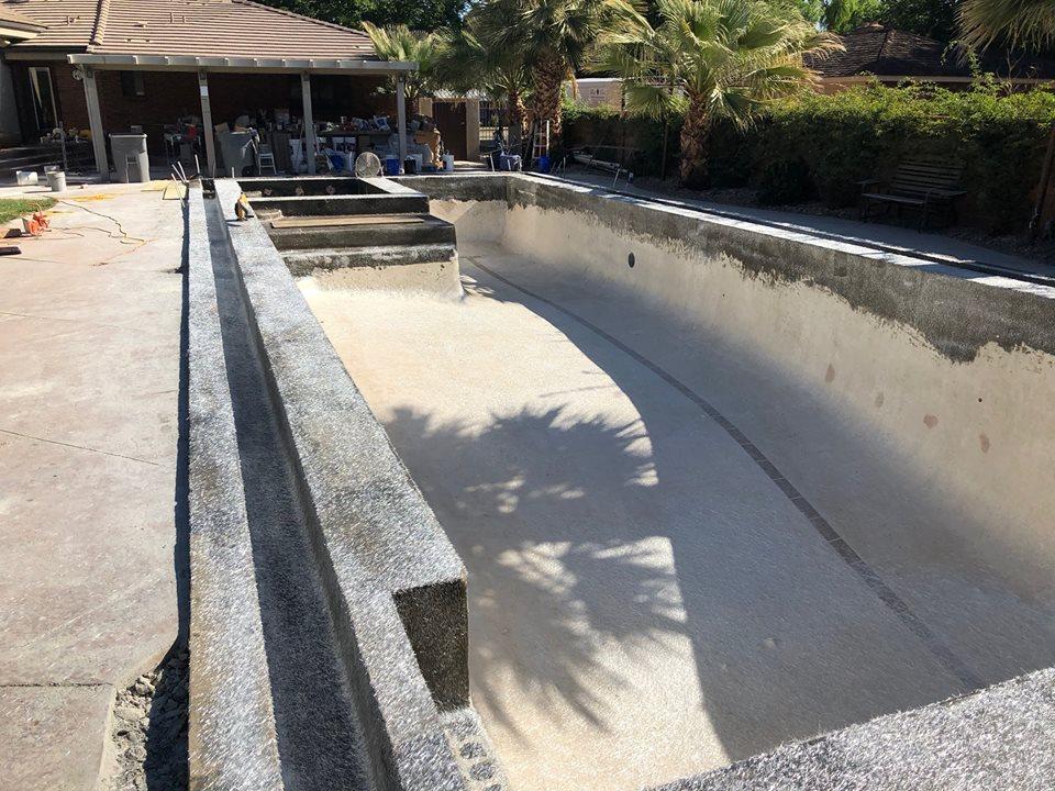 Pool15