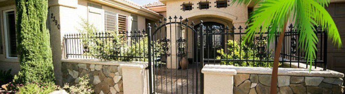 Choosing The Best Utah Custom Homes And Residential Home Contractor